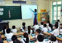 Thi tuyển lớp 6: Phụ huynh vẫn rối và lo với hình thức trắc nghiệm