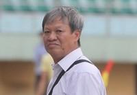 """HLV Lê Thụy Hải: """"Công Vinh đã qua mặt tôi để về Bình Dương"""""""