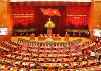 Hội nghị BCH TW chốt tiêu chuẩn, độ tuổi của Ủy viên Trung ương
