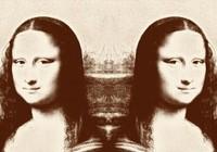 Giả thuyết rúng động về người ngoài hành tinh từ bức Mona Lisa