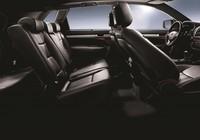 Kia New Sorento phiên bản mới giá 873 triệu đồng