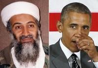 Tổng thống Obama che giấu sự thật vụ tập kích tiêu diệt bin Laden?