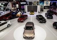 Giá ôtô nhập khẩu tại VN có thể tăng hơn 10%?