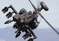 """Vì sao trực thăng Mỹ Apache hoàn toàn """"lép vế"""" trước Mi-28N của Nga?"""