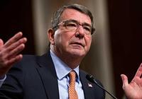 Bộ trưởng Quốc phòng Mỹ sắp thăm Việt Nam