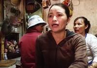 Vụ 5 triệu yen: Chưa nhận tiền đã có người đến nhà lừa gạt