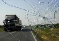 Những điều cần biết về kính chắn gió ô tô