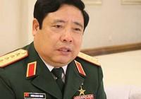 Tin mới nhất về sức khỏe Đại tướng Phùng Quang Thanh