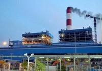 Đã khắc phục xong tình trạng ô nhiễm ở nhiệt điện Vĩnh Tân 2