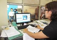 Cấp đổi giấy phép lái xe quốc tế trên toàn quốc từ 1-10