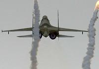 Nga bàn giao thêm 2 chiếc máy bay Su-30MK2 cho Việt Nam
