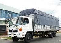 Bộ Tài chính yêu cầu giám sát chặt chẽ kê khai giá cước vận tải