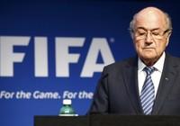 """Tiết lộ động trời của Chủ tịch FIFA: """"Platini khuyên tôi rút lui, còn không sẽ đi tù"""""""