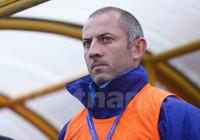 Hoàng Anh Gia Lai đã sa thải huấn luyện viên Guillaume Graechen