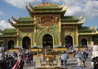 Công ty Đại Nam của ông Huỳnh Uy Dũng bị truy thu gần 100 tỉ đồng