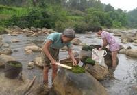 'Thung lũng tiên' và món ăn khiến con người trường thọ