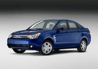 Mua sedan cũ nào với số tiền từ 300 đến 400 triệu đồng ?