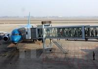 Vietnam Airlines đã mở bán vé Tết Nguyên đán Bính Thân 2016