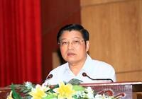 Ban Chỉ đạo TƯ về phòng, chống tham nhũng bổ sung nhân sự