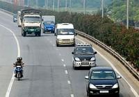 Người mới lái và kinh nghiệm lái xe an toàn