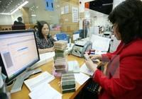 Hà Nội công bố thêm danh tính doanh nghiệp nợ thuế hơn 300 tỉ đồng