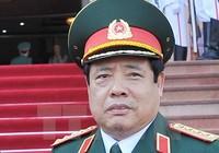 Việt Nam dự cuộc họp Bộ trưởng Quốc phòng Trung Quốc-ASEAN