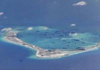 """""""Tuyên bố chủ quyền của Việt Nam ở Biển Đông phù hợp với UNCLOS"""""""
