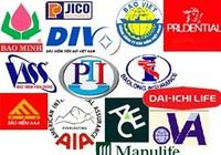 Mua bảo hiểm vật chất ô tô: Cách mua tiết kiệm nhất (Bài 2)