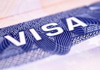Đài Loan thí điểm chính sách ưu đãi thị thực cho Việt Nam