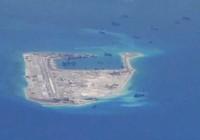 """Indonesia: Bản đồ """"lưỡi bò"""" của Trung Quốc không có cơ sở pháp lý"""