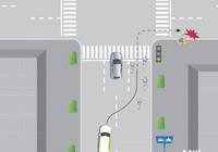 Thời hạn giữ xe của CSGT khi xảy ra tai nạn?