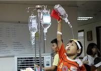5 triệu người Việt mang gen di truyền bệnh Thalassemia