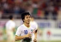 U21 HAGL - U19 Hàn Quốc 2-0: Dấu ấn Công Phượng