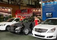 Người dân kỳ vọng có thể được mua ô tô nhập khẩu với mức giá rẻ
