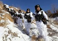 The Diplomat: Cải tổ quân đội Trung Quốc làm tăng nguy cơ xung đột