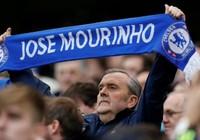 Mourinho sẽ chẳng thất nghiệp mà còn…hot