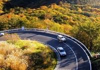 Kinh nghiệm lái xe số tự động lên đèo, xuống dốc (Bài 1)