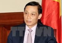 Thủ tướng Chính phủ ký quyết định bổ nhiệm lại ba thứ trưởng