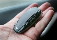 Xem thiết kế của 8 chiếc chìa khóa xe hơi tuyệt vời nhất
