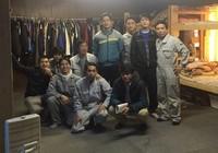 Sự thật về tin đồn lao động Việt Nam bị ngược đãi ở Nhật