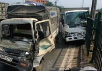 Trách nhiệm dân sự-hình sự khi gây tai nạn giao thông đường bộ?
