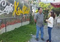 Vụ quán Xin chào: Yêu cầu tạm đình chỉ lãnh đạo viện kiểm sát Bình Chánh