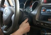 Thói quen xấu khiến ô tô của bạn mau xuống cấp nên bỏ ngay