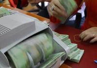 Nghiêm cấm cạnh tranh không lành mạnh trong huy động USD