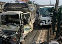 Tìm hiểu về việc bồi thường thiệt hại khi xảy ra tai nạn giao thông