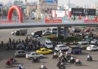 Gây tai nạn giao thông do biển báo giao thông lỗi, có bị xử phạt?