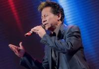 Chưa cấp phép phổ biến ca khúc của Chế Linh trước 1975
