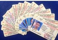 Mất giấy phép lái xe, trường hợp nào phải thi lại?