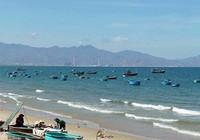 Những nguy hại nếu đổ 1,5 triệu m3 chất thải xuống biển