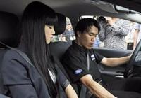 Tiêu chuẩn, điều kiện của người học lái xe, nâng hạng